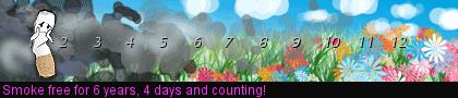55b137ba40.png?html